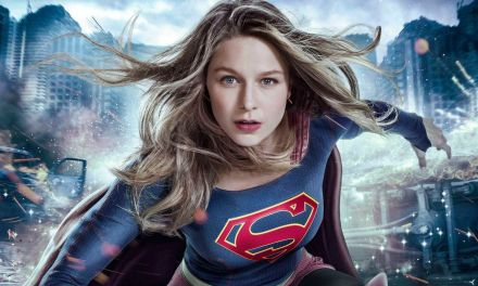 Supergirl To Fly Away Forever After Season 6