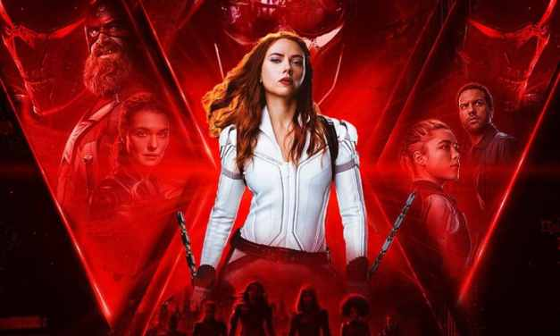 Black Widow And Soul Face New Difficulties: Will Either Go To Disney Plus?