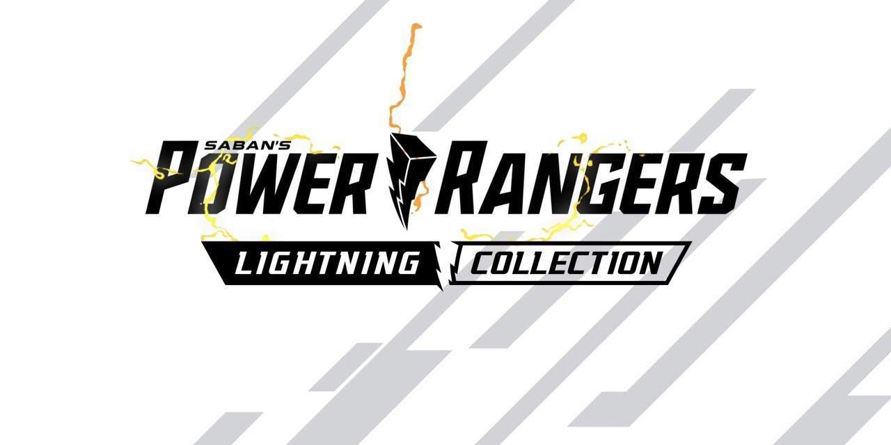 Power Rangers Lightning Collection Wave 9 Listing Codes Spotted
