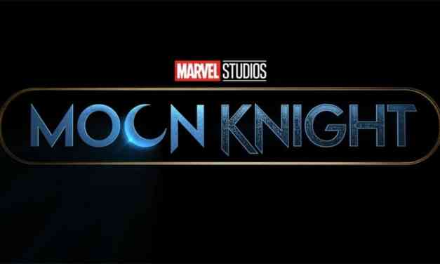 Moon Knight: Mohamed Diab Tabbed to Direct MCU's Upcoming Action-Thriller Series For Disney+