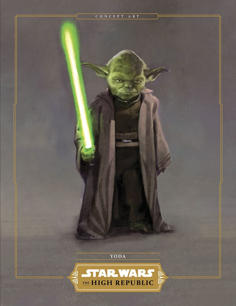 yoda-the-high-republic