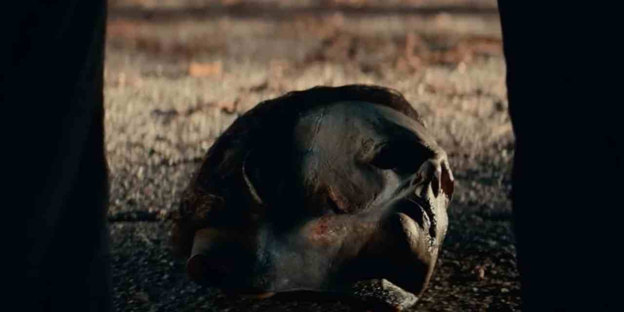 Halloween Kills: New Teaser Trailer For Highly Anticipated Horror Sequel Brings The Chills