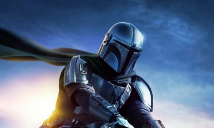 New Leaked Mandalorian Merchandise Gives Clues About Season 2