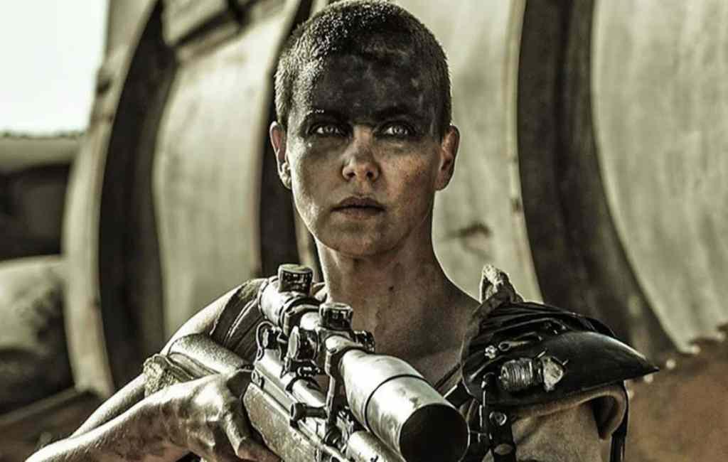 Mad Max Furiosa Spin-Off Is Happening! Anya Taylor-Joy, Chris Hemsworth and Yahya Abdul Mateen II To Star - The Illuminerdi