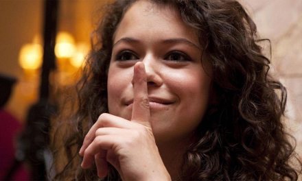 Tatiana Maslany Denies Reports That She Was Cast As Jennifer Walters In She-Hulk