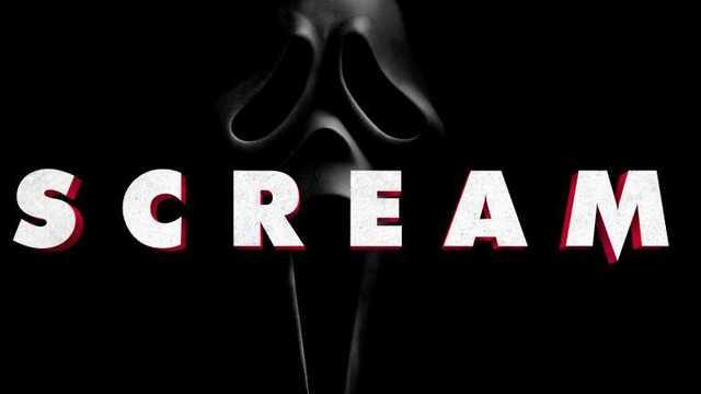 scream 5 title