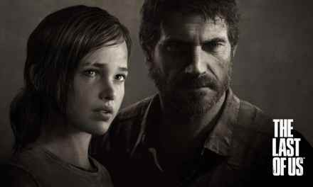 The Last Of Us: HBO Agrees To Full Season Order Of Video Game Adaptation