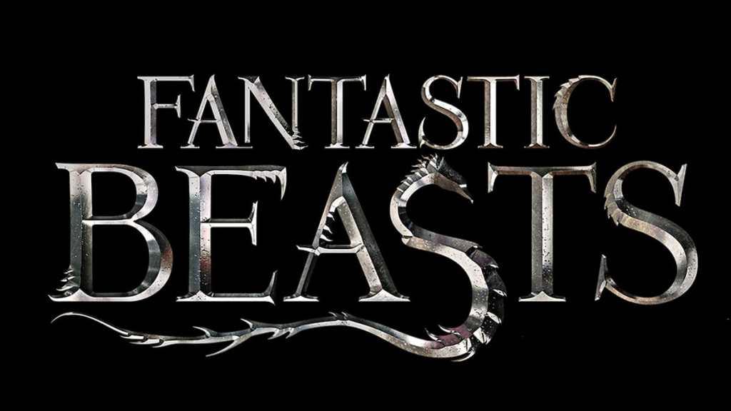 Fantastic Beasts 3