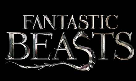 Fantastic Beasts 3 Gets A New 2022 Release Date