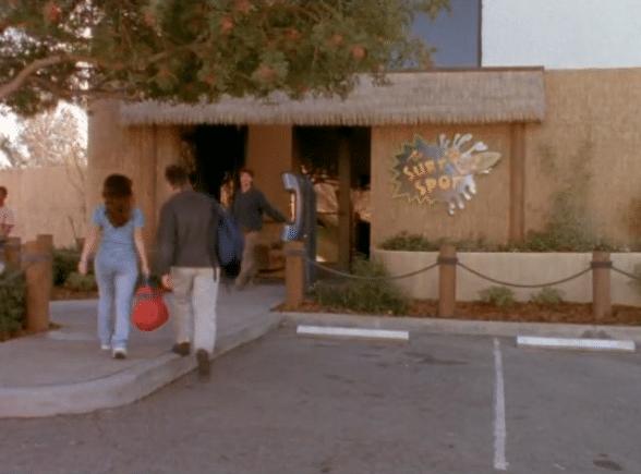 Ranger Thanksgiving Special: Food in Power Rangers - The Illuminerdi