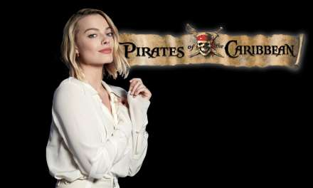 "Pirates Of The Caribbean Reboot: Margot Robbie Ensures ""Girl Power"" in New Installment Of Blockbuster Franchise"
