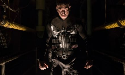 """Jon Bernthal Has """"Hope"""" for The Punisher MCU Revival Almost 2 Years after Cancellation"""