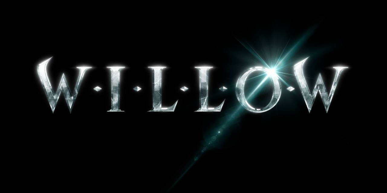 Willow Sequel Series Announced For Disney Plus