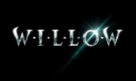 Willow Sequel Series Announced For Disney Plus