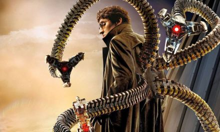 Alfred Molina Returning As Doctor Octopus In Spider-Man 3 Shocking MCU Fans
