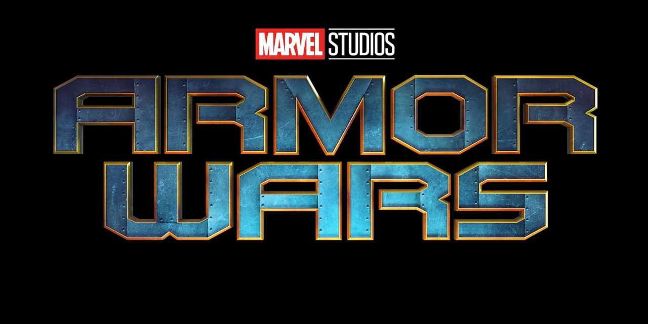 """Armor Wars Star Don Cheadle Confirms Marvel Series Starts Shooting in """"A Couple Months"""""""