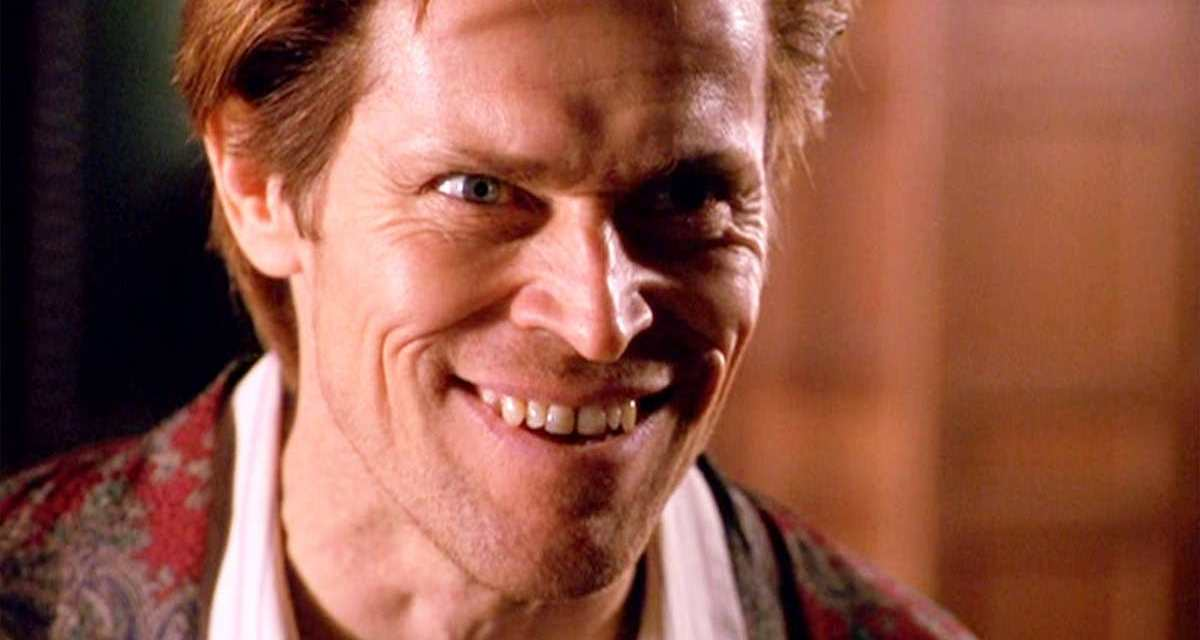 Spider-Man 3: Willem Dafoe And Thomas Haden Church Negotiating A Return in Mind-Blowing Sequel: Exclusive