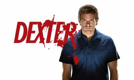 Dexter: Two More Mysterious Characters Set To Arrive In Season 9: Exclusive