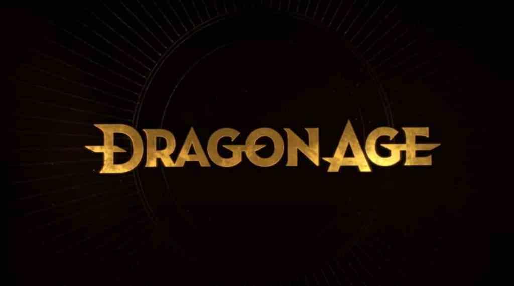Dragon Age 4 Tease