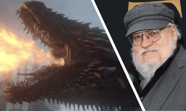 House of the Dragon: More Fire and Blood Characters Confirmed For Game Of Thrones Prequel