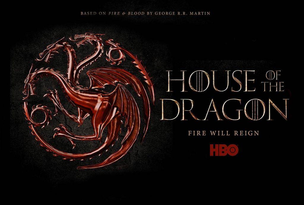 House of Dragon