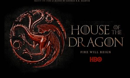 New House Of The Dragon Leaked Photo Offers Fans A Glimpse Of The Upcoming Game Of Thrones Prequel