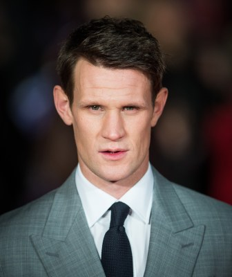 Game of Thrones House Of The Dragon: HBO Eyeing Matt Smith for Targaryen Prince Role: Exclusive - The Illuminerdi