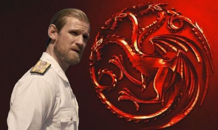 Game of Thrones House Of The Dragon: HBO Eyeing Matt Smith for Targaryen Prince Role: Exclusive