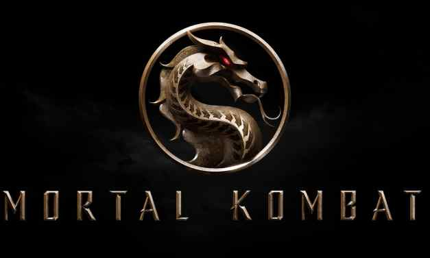 Mortal Kombat Sets New 2021 Release Date And A Trailer Release Tease