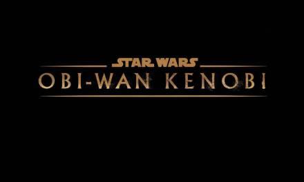 First Look at Obi-Wan Kenobi Set Leaks on Tik-Tok
