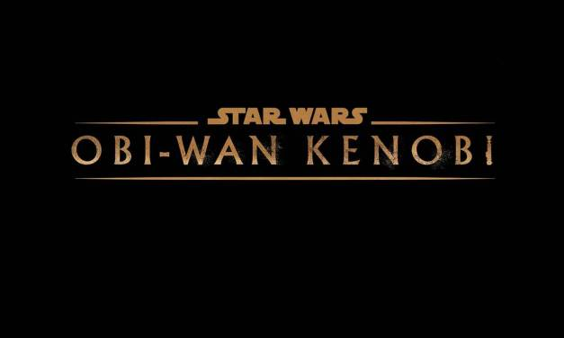 First Look at Obi-Wan Kenobi Set Leaks on Tik-Tok