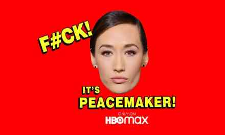 WB Eyeing Maggie Q For New Role In Peacemaker: Exclusive