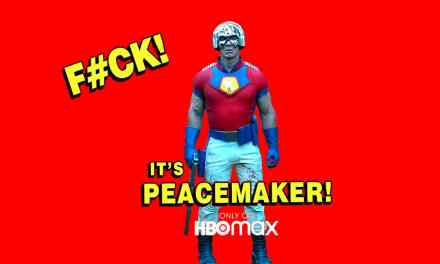 Peacemaker: New Casting Call Indicates Possible Roles for These Classic Comic Characters: Exclusive