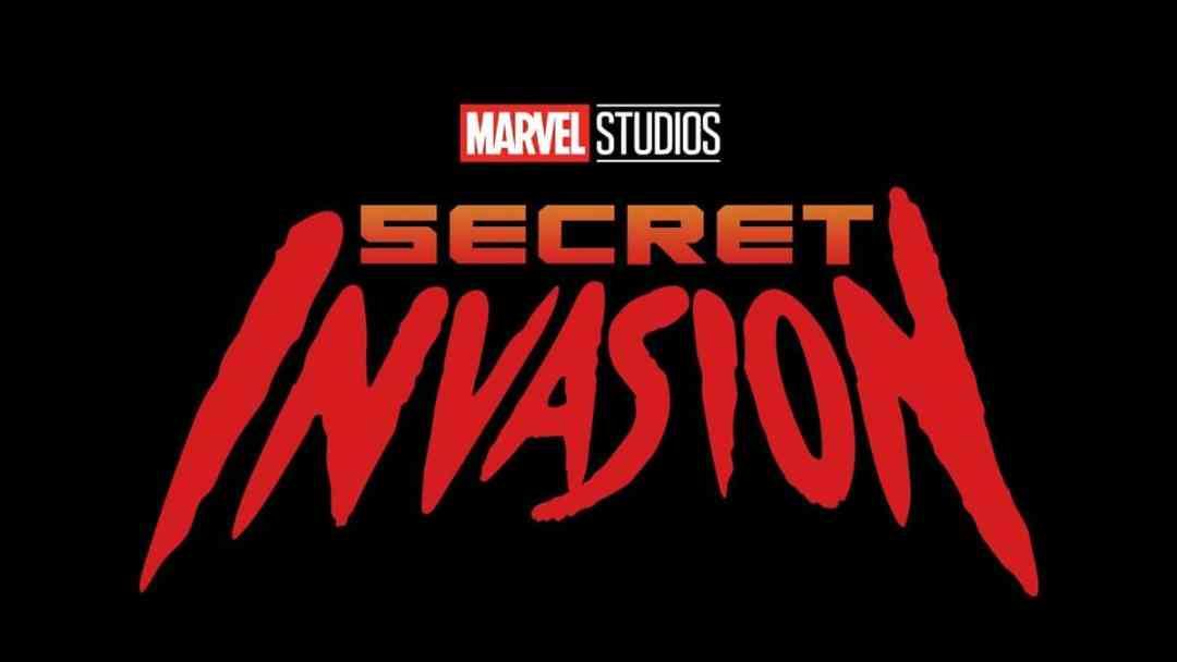 Secret Invasion Disney Investor Day 2020