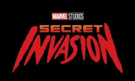 Secret Invasion: Olivia Colman In Talks To Join The Cast Of Marvel Studios' Mysterious Spy Series