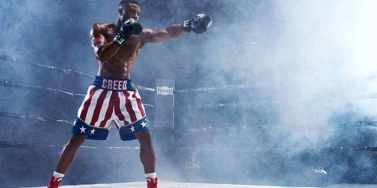 Creed 3: Michael B. Jordan To Step Into The Ring And Direct The Next Fight In Trilogy