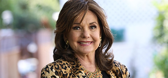 Dawn Wells, Mary Ann on Gilligan's Island, Dies at 82 Due to COVID-19