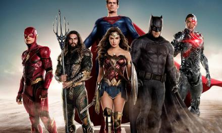 "Justice League Snyder Cut Described as a ""Street That Leads to Nowhere"" By DC Films Executive"
