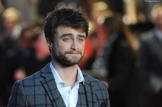 Daniel Radcliffe Tells Fun Harry Potter Stories On Hit Youtube Series Hot Ones - The Illuminerdi