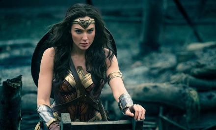 Patty Jenkins Admits Studio Changed Original Wonder Woman's Ending Fight