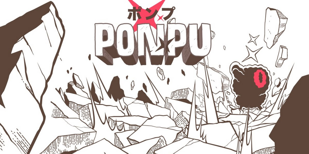 Ponpu Review: A Simple Yet Fun Time with Room To Grow