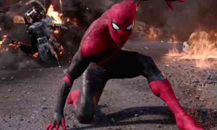 Newly Added Spider-Man 3 Cast Members Rumored to Be Only Cameos