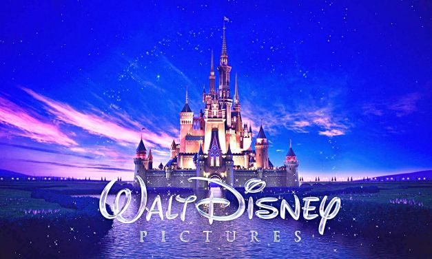 Walt Disney Pictures Reveals The Cast Of The Little Mermaid And Previews New 2021 Theatrical Releases