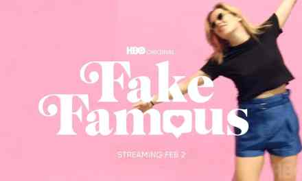 Fake Famous: Watch New HBO Trailer Explore Influencer Culture In A Unique Social Experiment
