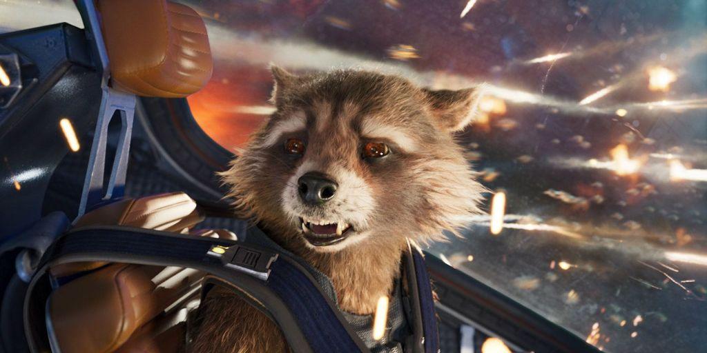 Guardians-of-the-Galaxy-2-Rocket-Raccoon WandaVision