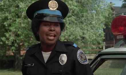 Police Academy Actress Marion Ramsey Unexpectedly Passes Away At Age 73