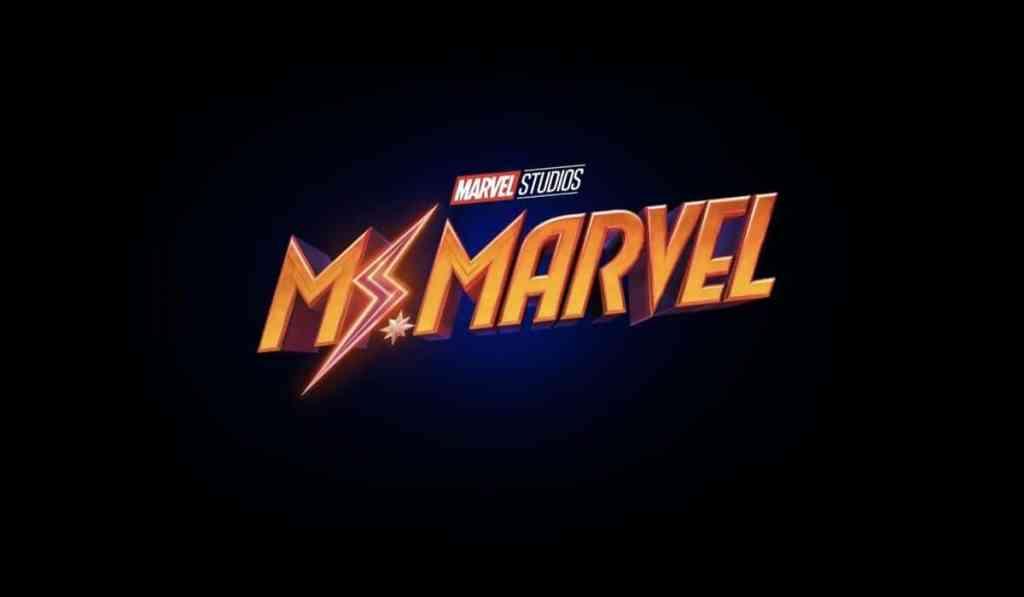 Ms. Marvel: Laurel Marsden Joins New Disney Plus Series as Zoe Zimmer - The Illuminerdi