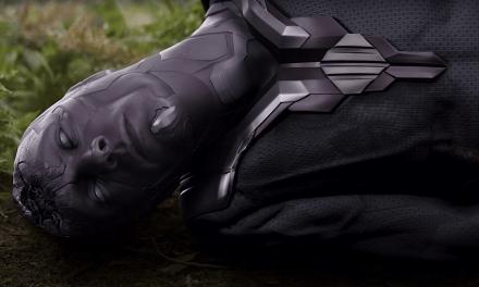 Avengers: Endgame Originally Had A Post Credit Scene Featuring The Stars Of WandaVision