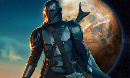 The Mandalorian New Season 3 Start Date May Have Just Been Uncovered