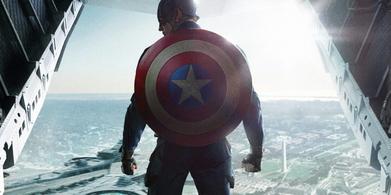 Cap at 10: Why Chris Evans was perfect For The Role Of Captain America
